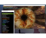 MSI GeForce RTX 3070 Ventus 2X OC 8GB GDDR6 - Leszek