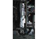 MSI GeForce RTX 3070 Ventus 2X OC 8GB GDDR6 - Mariusz