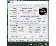 AMD Ryzen 5 5600X - Bartłomiej