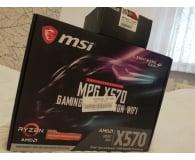 Recenzja AMD Ryzen 5 5600X
