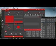 AMD Ryzen 5 5600X - EMIL