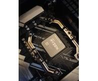 AMD Ryzen 7 5800X - Sławomir
