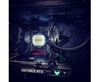 AMD Ryzen 9 5900X - Eryk
