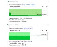 Kingston 32GB DataTraveler Kyson 200MB/s - Mike