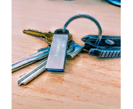Kingston 32GB DataTraveler Kyson 200MB/s - Marcin