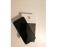 Google Pixel 4a 6/128GB Black - Łukasz