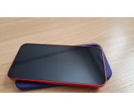 3mk Szkło Flexible Glass do iPhone 12/12 Pro  - Adam