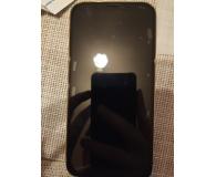 3mk Szkło HardGlass Max do iPhone 12/12 Pro   - Przemysław
