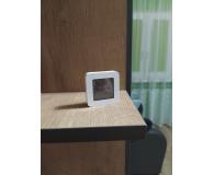 Xiaomi Czujnik temperatury i wilgotności 2 (Bluetooth) - Roman