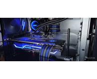 MSI GeForce RTX 3080 SUPRIM X 10GB GDDR6X - Maras P.