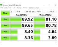 GOODRAM 256GB microSDXC 100MB/s C10 UHS-I U1 - Mat