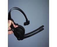 Taotronics TT-BH041 Bluetooth - Piotr