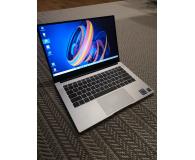 Huawei MateBook D 14 i5-10210U/8GB/480/Win10 srebrny - Krzysztof