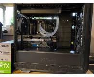 ASUS GeForce RTX 3070 TUF Gaming OC 8GB GDDR6 - Marcin