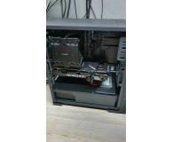 ASUS GeForce RTX 3070 TUF Gaming OC 8GB GDDR6 - Karol