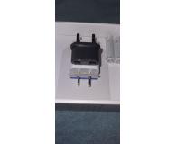 Google Chromecast 4.0 biały Google TV - Wojciech