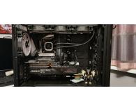 Test Gigabyte GeForce RTX 3080 AORUS Xtreme 10GB GDDR6X