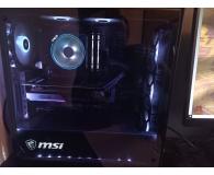 Test ASUS GeForce RTX 3070 DUAL OC 8GB GDDR6