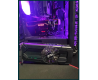 Sapphire Radeon RX 6800 Gaming 16GB GDDR6 - Adrian