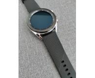 Opinia o Tech-Protect Pasek Smoothband do smartwatchy czarny