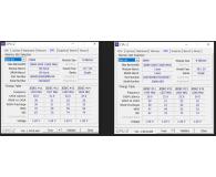 Lexar 8GB (1x8GB) 3200MHz CL22 - Szymon