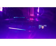 Opinia o Gigabyte GeForce RTX 3070 AORUS MASTER 8GB GDDR6
