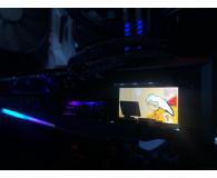 Gigabyte GeForce RTX 3070 AORUS MASTER 8GB GDDR6 - Szymon