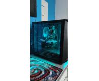 x-kom G4M3R 500 R5-5600X/32GB/960/W10X/RTX3070 - Piotr