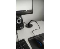 Test Razer Mouse Bungee V3