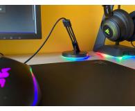 Test Razer Mouse Bungee V3 Chroma