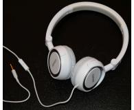 Test Edifier P650 (biały)