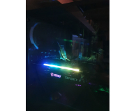 MSI GeForce RTX 3060 Ti GAMING X TRIO 8GB GDDR6 - Mateusz