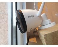 Imou Bullet 2C FullHD 1080p (dzień/noc) zewnętrzna - Beno