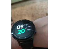 realme Watch S - Michał