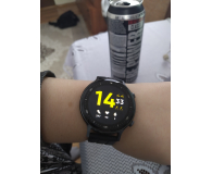 realme Watch S - Patrycja