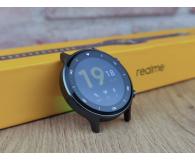 realme Watch S - DAMIAN