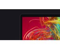 Silver Monkey LCD Ultra Clean Set - zestaw czyszczący - Polecam