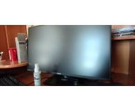 Silver Monkey LCD Ultra Clean Set - zestaw czyszczący - Marcel