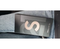 Samsung Galaxy S21 G991B 8/128 Dual SIM Pink 5G - Nikola