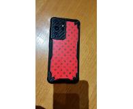 Samsung Galaxy S21 Ultra G998B 12/256 Dual SIM Black 5G - Grzegorz