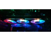 Test KFA2 GeForce RTX 2060 PLUS Gamer 1-Click OC 6GB GDDR6
