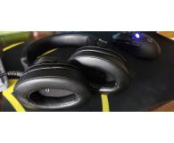 Test SPC Gear Memory Foam Earpads PU Leather