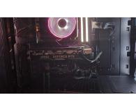 MSI GeForce RTX 2060 VENTUS GP OC 6GB GDDR6 - Wojciech