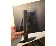 Dell S2721DGFA nanoIPS HDR - Przemek