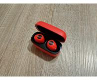 Edifier TWS2 (czerwony) - Łukasz