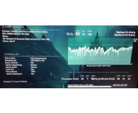 Acer Nitro 5 i5-10300H/32GB/512+1TB RTX2060 144Hz - Lukas