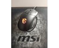 MSI CLUTCH GM41 - Arosti