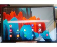 "Test Samsung Galaxy Tab S7 11"" T875 LTE 8/256GB Mystic Navy"