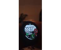 Xiaomi Mi Watch Black - Tomasz