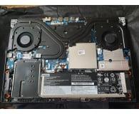 Lenovo Legion 5-15 Ryzen 7/8GB/1TB RTX2060 144Hz - Andrzej